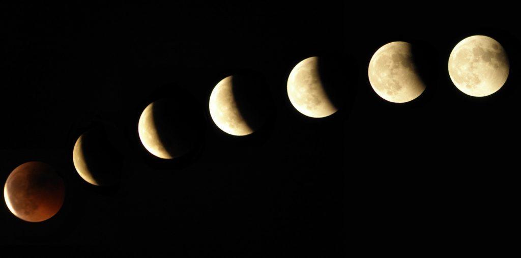 moon-1099732_1280